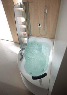 Bathtubs And Showers | tags bathtub shower design bathtub shower design ideas corner shower ...