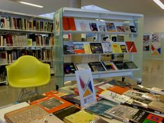 Bauhaus, Bookcase, Shelves, Home Decor, Shelving, Decoration Home, Room Decor, Book Shelves, Shelving Units