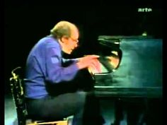 Glenn Gould - Bach - The Art of Fugue - Contrapunctus 4     #bachartofthefugue