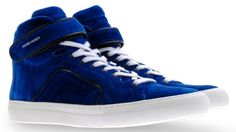pierre hardy sneakers - Google 검색