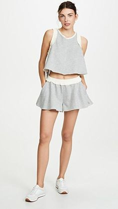 from @shopbop.com's closet #freepeople #vince