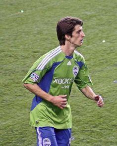 Alvaro Fernandez Joins the Chicago Fire: MLS News http://sports.yahoo.com/news/alvaro-fernandez-joins-chicago-fire-mls-fan-view-075200476--mls.html