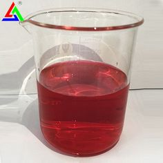 Reactive Red F-2B - Buy Reactive Red F-2B Product on Shijiazhuang Yanhui Dye Co., Ltd. Acid Dyes, Shot Glass, Alcoholic Drinks, Tableware, Red, Dinnerware, Tablewares, Liquor Drinks, Alcoholic Beverages