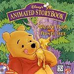 (Easy Paleo Diet Recipes) Disney's Animated Storybook: Winnie the Pooh and the Honey Tree #Paleo #For #Beginners