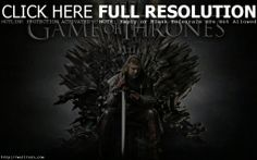 collect hot dvd boxset: Convenient Products In game of thrones season 4 - ...