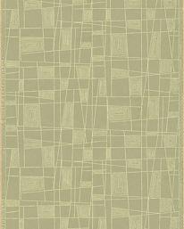 A1K från Hildesia Tile Floor, Display, Flooring, Texture, Prints, Floor Space, Surface Finish, Billboard, Tile Flooring