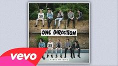 one direction - YouTube ''Steal my girl'' waiting for the video.
