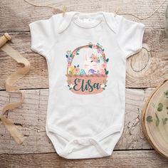 Ostern Archive - Herzpost Baby Outfits, Newborn Outfits, Baby Mermaid Outfit, Gender Neutral Baby Clothes, Kids Tents, Baby Bodysuit, Baby Onesie, Baby Birth, Baby Design