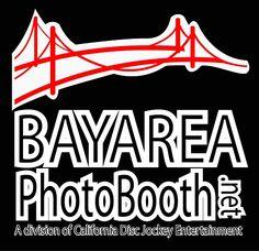 Bay Area Wedding DJ Disc jockey Service