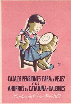 #BodesD'Or #CRAIBibrepublica 1975, Enamel, Crates, Period, Vitreous Enamel, Enamels, Tooth Enamel, Glaze