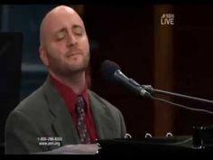 Something Going On In Bethelhem - Brian Haney
