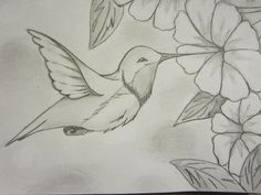 Resultado de imagen para simple turned flower drawing