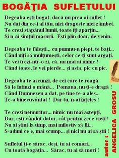 ADMIRAȚIE ȘI PREȚUIRE PENTRU TOT CEEA CE SCRIETI! True Words, Quotes, Android, Characters, Bible, Quotations, Qoutes, Quote, True Sayings