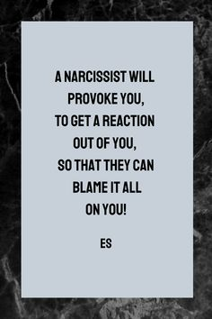 Please read here to find quotes of inspiration, motivation and positive vibes. Use them in your daily routine to develope a healthy mindset! Blame Quotes, Find Quotes, True Quotes, Bullying Quotes, Anger Quotes, Narcissist And Empath, Quotes Narcissism, Motivational Messages, Inspirational Quotes