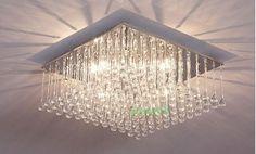 deckenlampen wohnzimmer modern deckenlampen wohnzimmer modern frisure chad stephens deckenlampen wohnzimmer modern