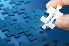 Nieuwe plugin voor OpenCart