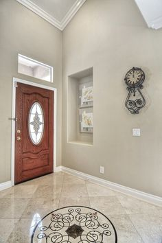 Sherwin Williams Natural Tan I Am Very Picky And Could