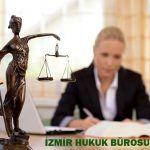 Hukuki Yardım