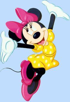 mini mouse   # Pinterest++ for iPad #