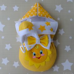 Pin on Baby Crochet Quilt Pattern, Quilt Patterns, Baby Doll Nursery, Baby Dolls, Baby Set, Baby Knitting, Crochet Baby, Newborn Sleeping Bag, Kangaroo Baby