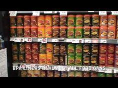 ▶ Bisphenol A (BPA) Plastics - Warning - NRDC's Sarah Janssen Interviewed By Ken Spector Part 1 of 2 - YouTube Endocrine Disruptors, Science Biology, Foods To Avoid, Natural Resources, Vitamins And Minerals, Medicine, Interview, Plastic, Vegan