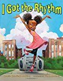 Everyday Diversity for Children Ages 3-8 I Got the Rhythm -- what a great book for movement at storytime or circle time Multicultural, multiracial children's books