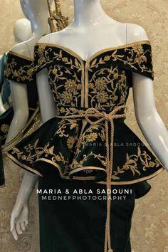 Oriental Wedding, Dress Design Sketches, Home Curtains, Dress Patterns, Pattern Dress, Gold Work, Traditional Dresses, Designer Dresses, Peplum Dress