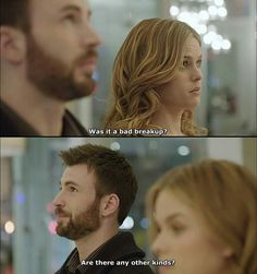 Before We go  (2014). #loveletters #love #life #movies #words #wordsofwisdom #wordstoliveby #true #textgram #thoughts #lovequotes #lifequotes #photooftheday #bestoftheday #instagood #instadaily #instaquote #quote #quoteoftheday #quotes #motivation #motivational #motivationalquotes #inspiration #inspirational #inspirationalquotes #art #films #cinema