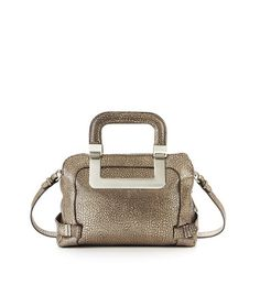 handbags   designer handbags