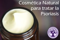 Natural Remedies for Psoriasis.What is Psoriasis? Causes and Some Natural Remedies For Psoriasis.Natural Remedies for Psoriasis - All You Need to Know Psoriasis Symptoms, Psoriasis Arthritis, Psoriasis Diet, Plaque Psoriasis, Psoriasis Remedies, Guttate Psoriasis Treatment, Toenail Fungus Treatment, Scalp Psoriasis Shampoo, Handmade Soaps