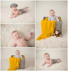 Captured by Kay Photography Knit Diaper Cover Family Bonding, Kids Rugs, Studio, Knitting, Children, Cover, Baby, Photos, Photography