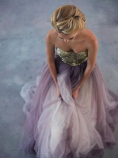 Long Prom Dress, Sequin Prom Dress, Sparkle Prom Dress, Cheap Prom Dress, Prom Dress Affordabl on Luulla Grad Dresses, Cheap Prom Dresses, Evening Dresses, Bridesmaid Dresses, Formal Dresses, Dress Prom, Dress Long, Buy Dress, Chiffon Dress