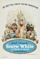 IMDb: ALL Disney Theatrical Animated Features (Films) Made In Order - a list by TrueImages
