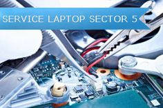 service laptop bucuresti sector 5 http://www.service--laptop.ro/service-laptop-sector-5/