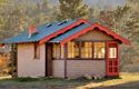 Visit Tiny Town Cabins - Cottages nestled on a 12-acre mountain meadow, the cabins are ideal for a serene, unhurried vacation in the shadow of RMNP