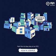 #OYORooms #Jodhpur, Now planning a comprehensive tour of #Rajasthan is easy and #affordable!