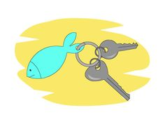 Clip Art, Education, House, Accessories, Home, Haus, Educational Illustrations, Learning, Houses