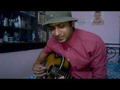 sathi re kapoor and sons guitar lesson