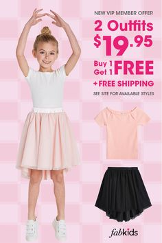 05ecdf137 Fabulous and fresh new kids styles at prices you won t find anywhere else.