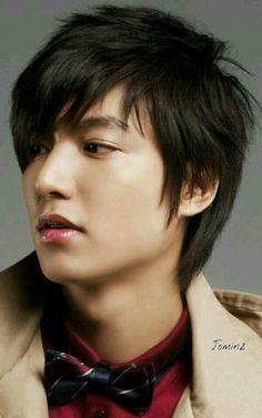 Lee Min Ho♥♥♥