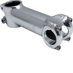 Soma Shotwell. 31.8 110mm