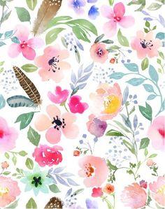 Canvas Art ID=108017385 | Wall Art Prints