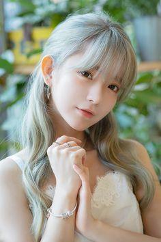 Beautiful Girl like Fashition Pretty Korean Girls, Cute Korean Girl, Cute Asian Girls, Cute Girls, Cute Kawaii Girl, Cute Girl Face, Beautiful Japanese Girl, Beautiful Asian Women, Japanese School Uniform Girl