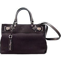 Ferragamo handbags Fall/Winter 2012/2013