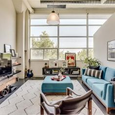 There Is No Place Like Home! Rarely Offered Oversized One Bedroom Gem In The Desirable Briar Hill Location With Owned. Outdoor Furniture Sets, Outdoor Decor, One Bedroom, Condo, Loft, Beautiful, Home Decor, Decoration Home, Room Decor