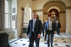 Brushing aside Democrats' warnings of permanent political doom, House Republicans voted Thursday to cancel President Obama's deportation amnesties, casting it as an effort to undo a runaway White House untethered either to the Constitution or even to its own words and promises.