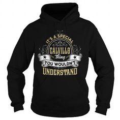 I Love CALVILLO CALVILLOYEAR CALVILLOBIRTHDAY CALVILLOHOODIE CALVILLONAME CALVILLOHOODIES  TSHIRT FOR YOU T shirts