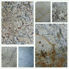 Gorgeous New Granite Now In Stock. Only $50 Per Square Foot, Installed.  Premium Products At Affordable Pricing. Thatu0027s The Kitchen U0026 Bath Depot  Guarantee!