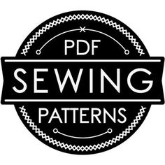 How to make and sew piping, applying piping at the corners and along curves Sewing Terms, Sewing Basics, Pdf Sewing Patterns, Handbag Tutorial, Zipper Tutorial, Sewing Piping, Diy Projects For Beginners, Sewing Aprons, Cushions On Sofa