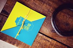 Some Seriously Special Stationery | The Bride's Tree - Sunshine Coast Wedding